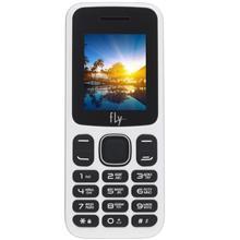 Fly FF181 Dual SIM Mobile Phone